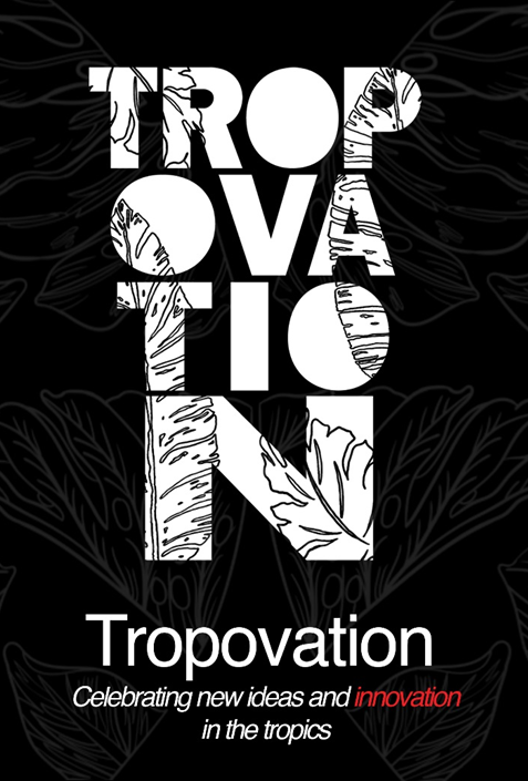 Tropovation cropped