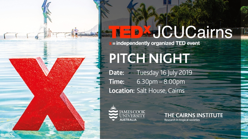 TEDx_PitchNight_FBEventBanner2019